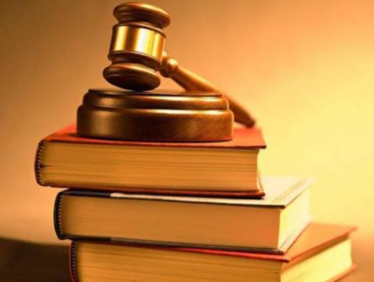 北京刑事律师告诉你:刑事犯罪中从轻处罚的情形有哪些?