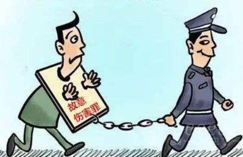 刑事犯罪中不可抗力和意外事件有什么区别?