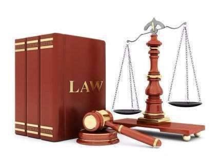 审判阶段(包括一审及二审程序)
