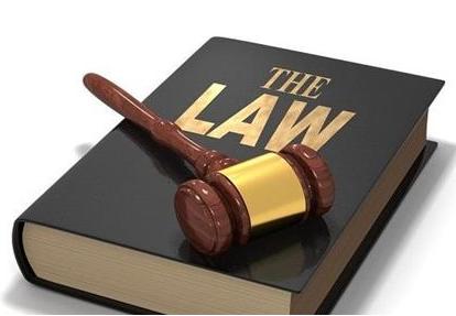 智力障碍者有哪些方法可以确定刑事责任?