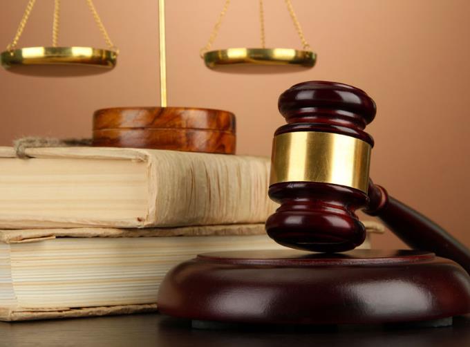 刑事案件中进行刑事申诉时需要哪些证据?