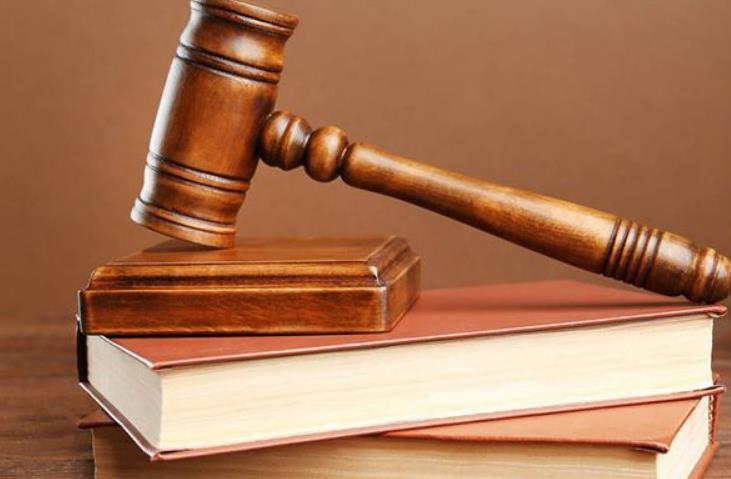 刑事犯罪后怎样争取减轻处罚?