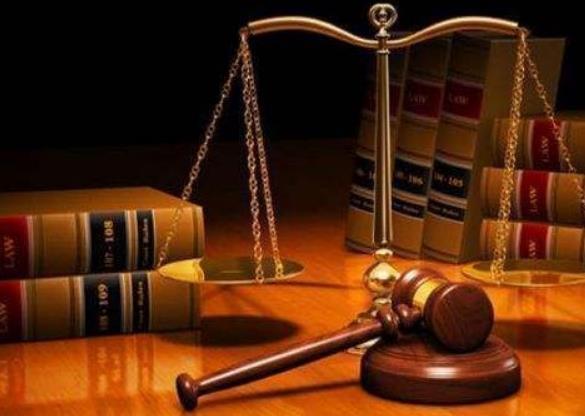 北京刑事案件的赔偿范围是什么?